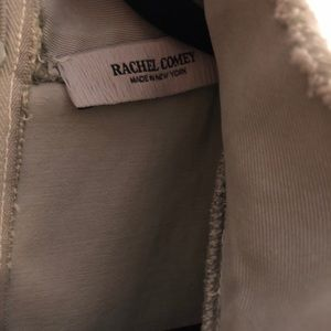 a416e07534b Rachel Comey Other - Rachel Comey Denim Badge Jumpsuit Size 2 in Sage